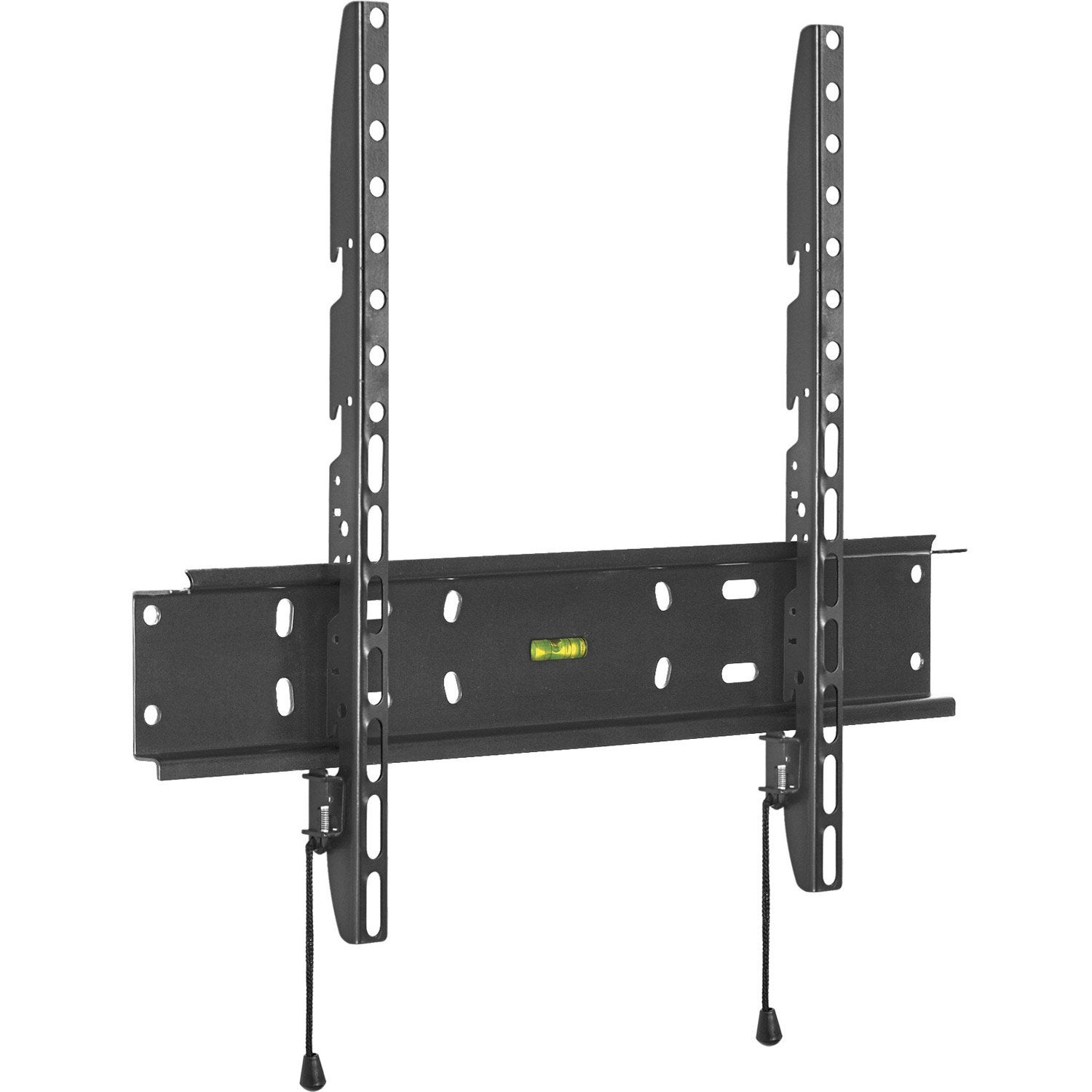 support tv led n oplasma barkan 74 165 cm 50 kg leroy merlin. Black Bedroom Furniture Sets. Home Design Ideas