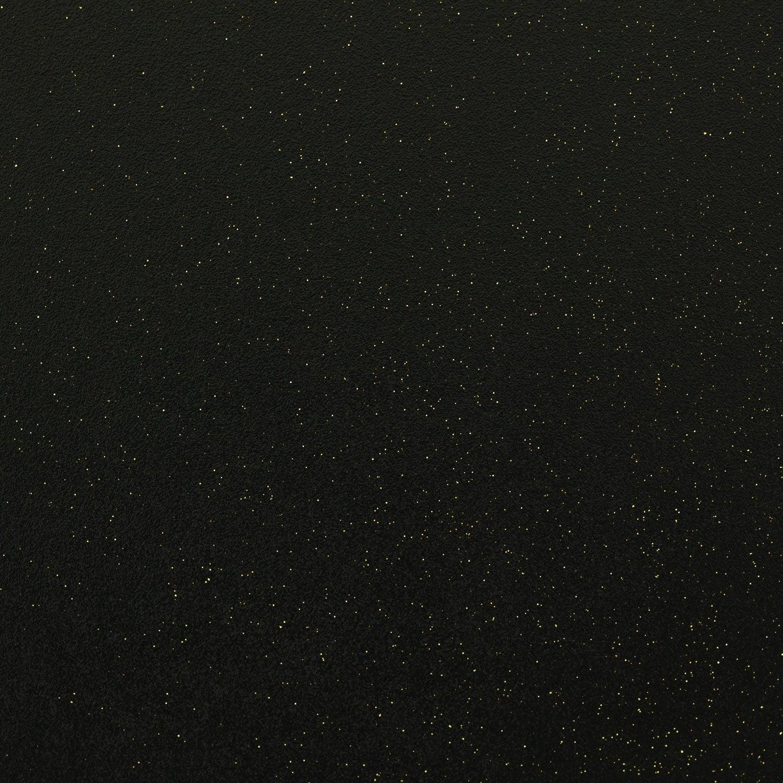 peinture or maison deco additif paillette l leroy merlin. Black Bedroom Furniture Sets. Home Design Ideas