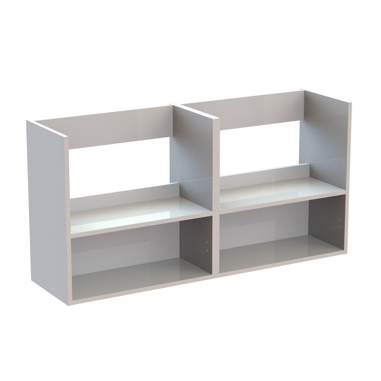 leroy merlin meuble sous vasque maison design. Black Bedroom Furniture Sets. Home Design Ideas