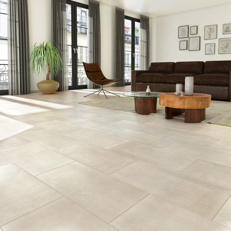 beton cire mur leroy merlin maison design. Black Bedroom Furniture Sets. Home Design Ideas