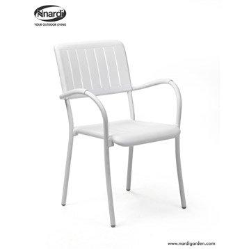 vente mobilier jardin tritoo maison et jardin. Black Bedroom Furniture Sets. Home Design Ideas