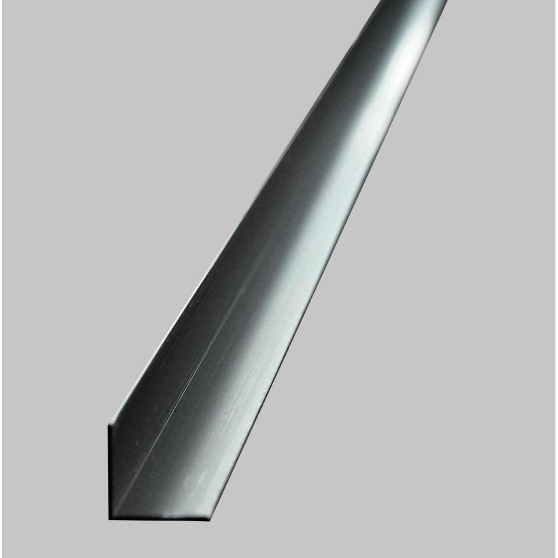 100 Nez De Marche Carrelage Leroy Merlin Plexiglass