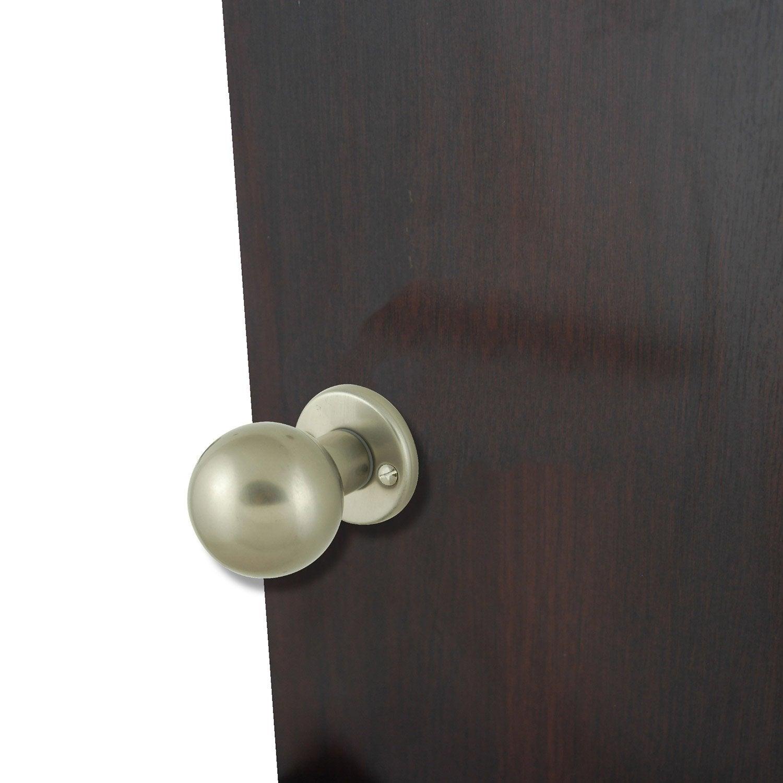 free leroy merlin bouton de porte with leroy merlin bouton de porte. Black Bedroom Furniture Sets. Home Design Ideas