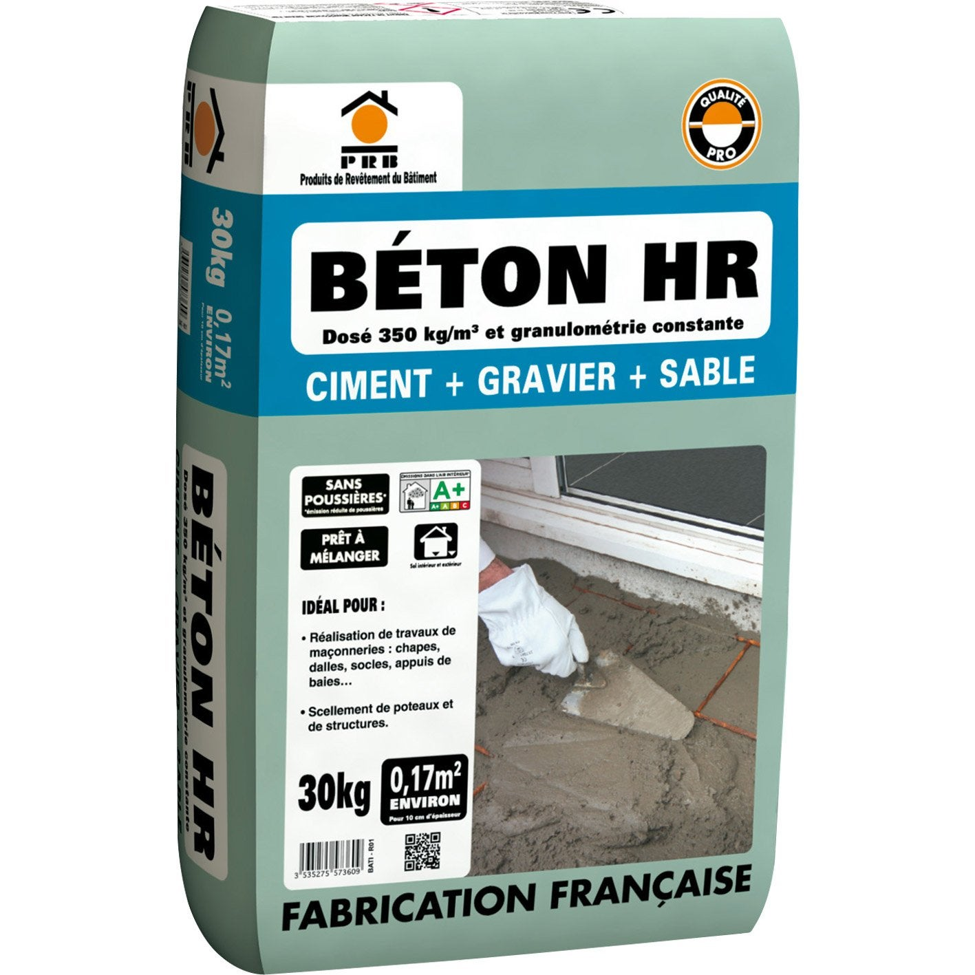 Beton Cir Sol Leroy Merlin Top Awesome Beton Cir Leroy Merlin Oriol