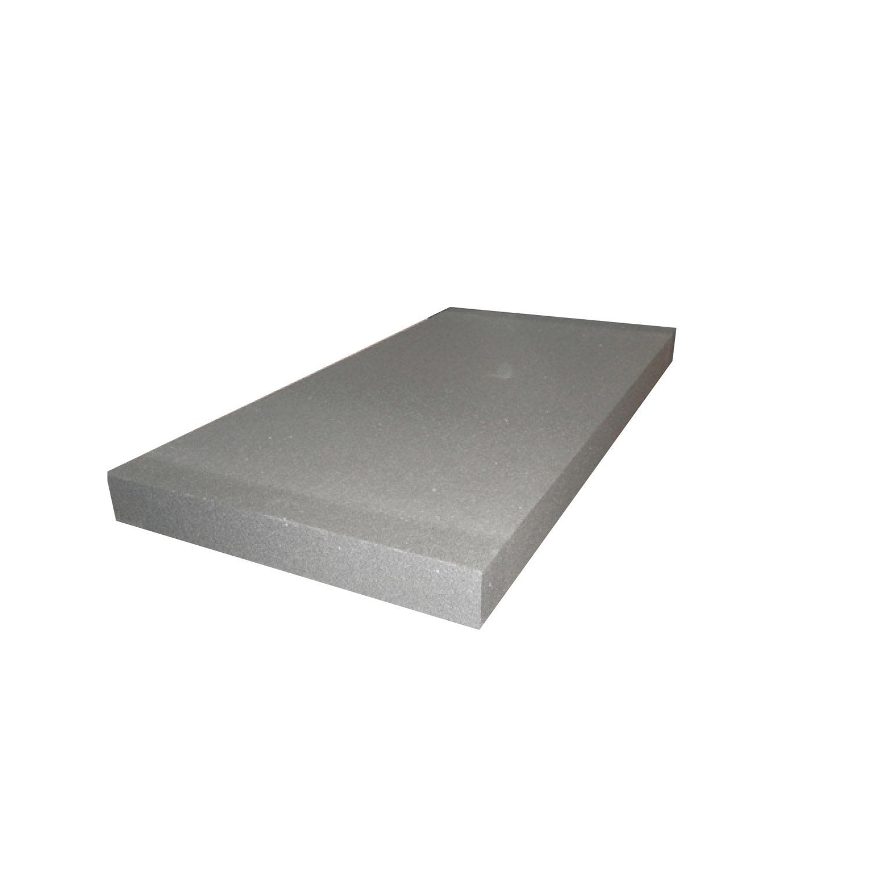 Polystyr ne expans pour iso thermique par l 39 ext prb 1 - Billes polystyrene castorama ...