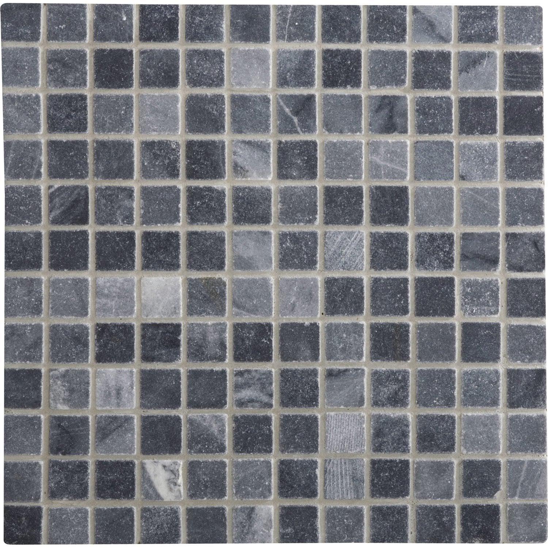 Mosaique travertin leroy merlin - Mosaique adhesive leroy merlin ...