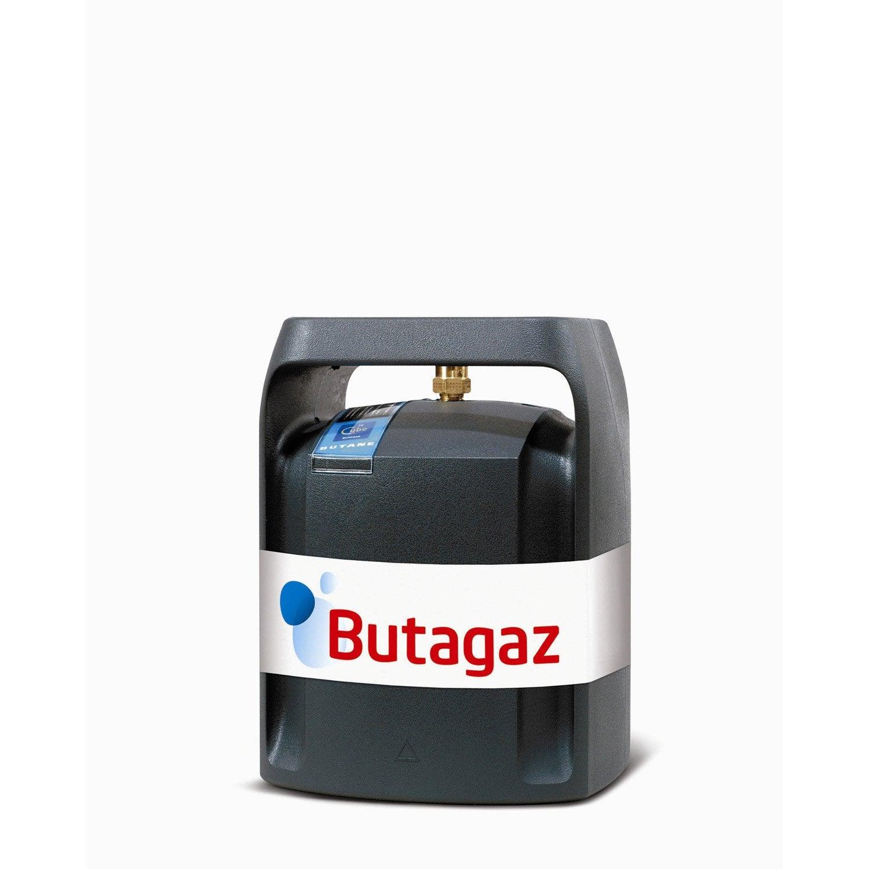 Charge de gaz butane 6 kg leroy merlin - Injecteur gaz butane leroy merlin ...