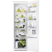 Réfrigérateur intégrable FAURE FBA32055SA