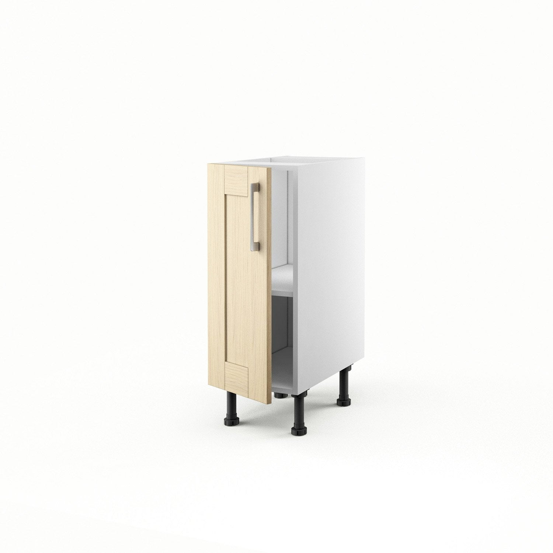 leroy merlin salle de bains 3d maison design. Black Bedroom Furniture Sets. Home Design Ideas