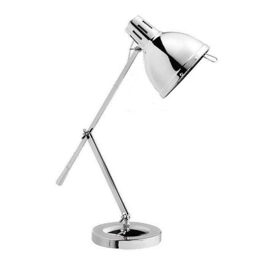 Lampe a souder leroy merlin lampe anti moustique leroy - Pince cheville molly leroy merlin ...