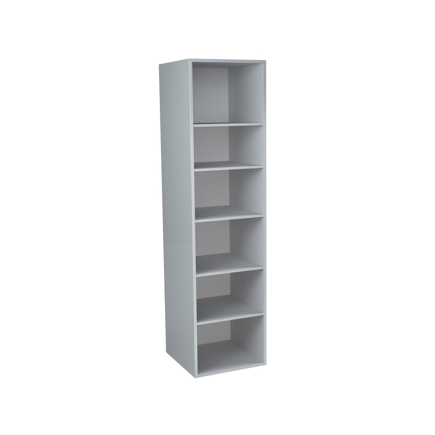 Armoire lingere for Armoire lingere ikea