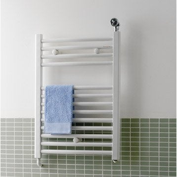 Radiateur lectrique soufflant salle de bain leroy merlin - Radiateur salle de bain leroy merlin ...