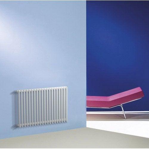 radiateur chauffage central acier loden classic. Black Bedroom Furniture Sets. Home Design Ideas