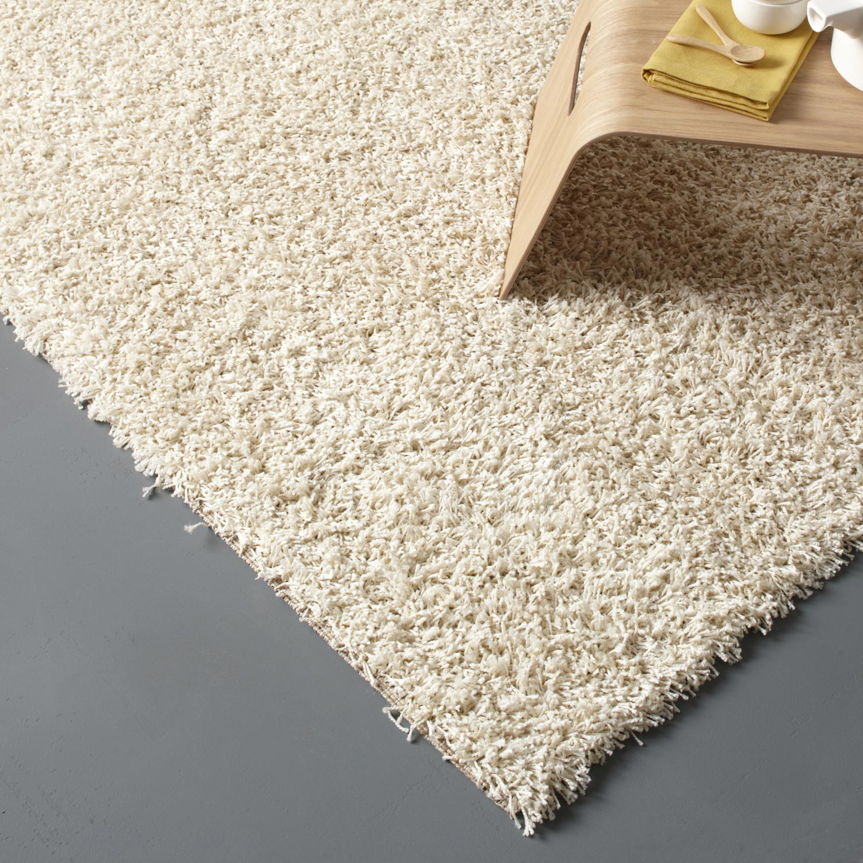 tapis sisal leroy merlin 14 tapis beige shaggy pop x cm. Black Bedroom Furniture Sets. Home Design Ideas