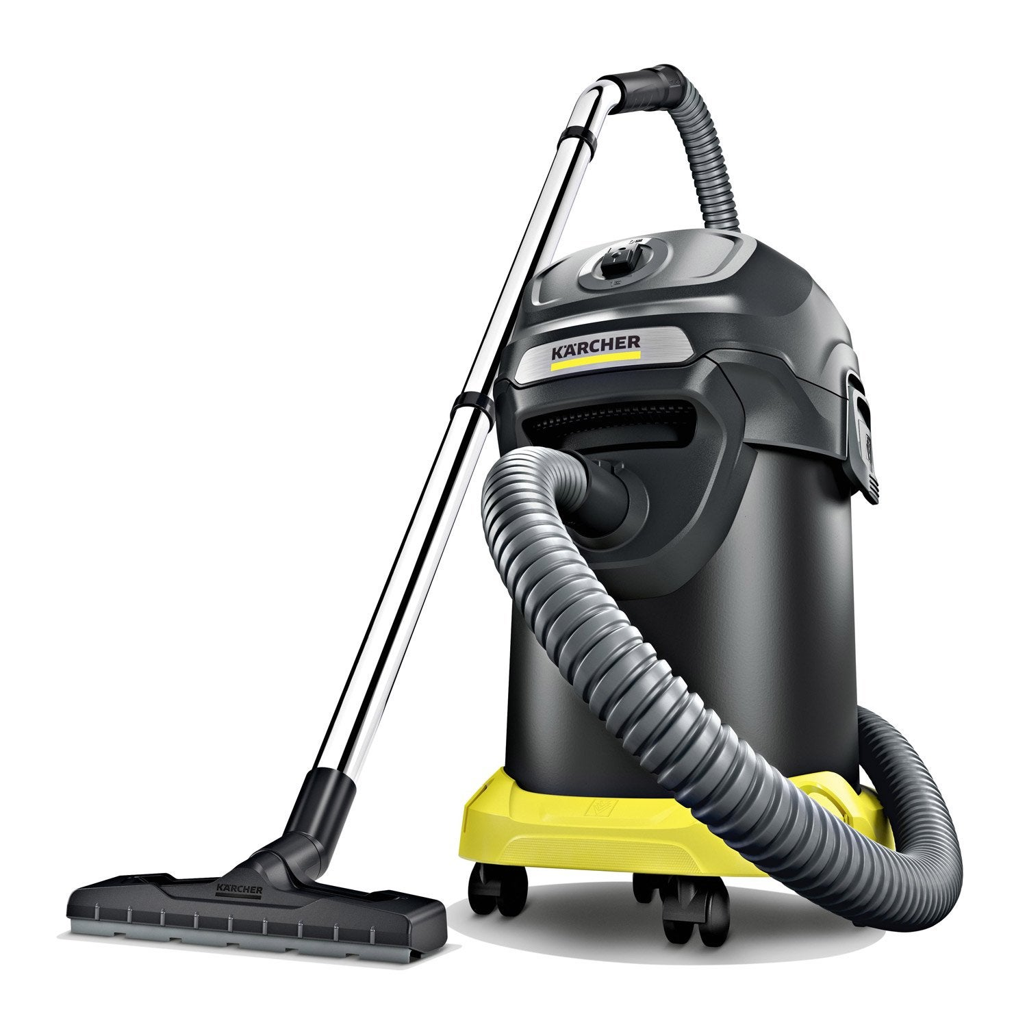 aspirateur karcher maison krcher aspirateur eau et poussires nt ap with aspirateur karcher. Black Bedroom Furniture Sets. Home Design Ideas