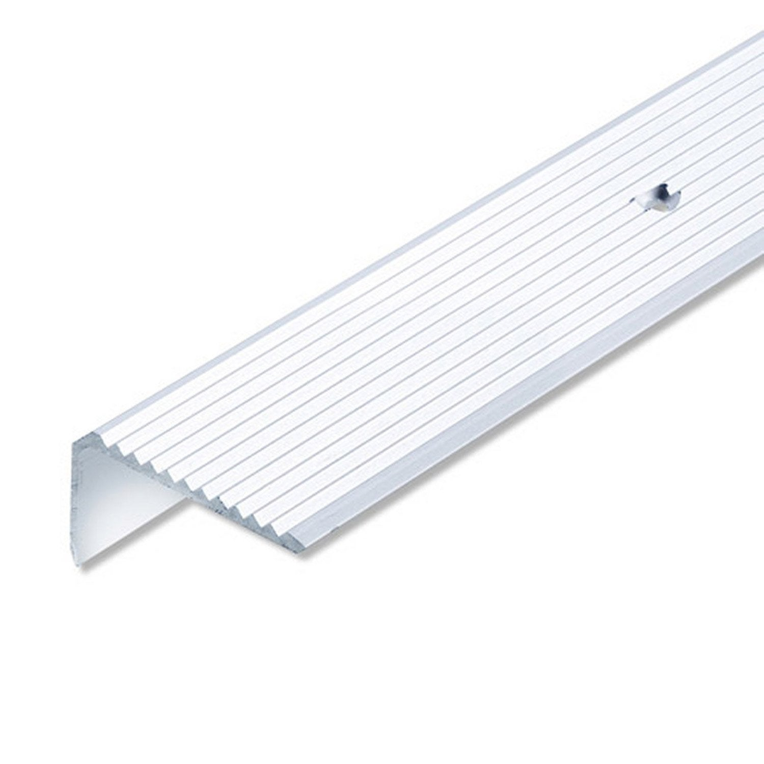 Prix pose escalier leroy merlin escaliers ring pixima - Monter un escalier escamotable ...