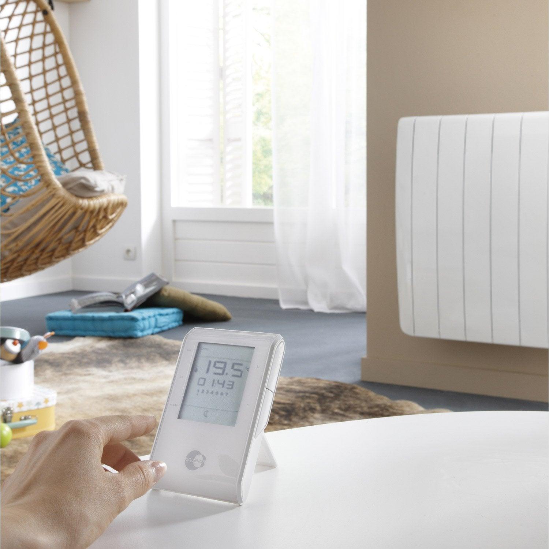 comment optimiser le chauffage et la ventilation pour r duire la facture leroy merlin. Black Bedroom Furniture Sets. Home Design Ideas
