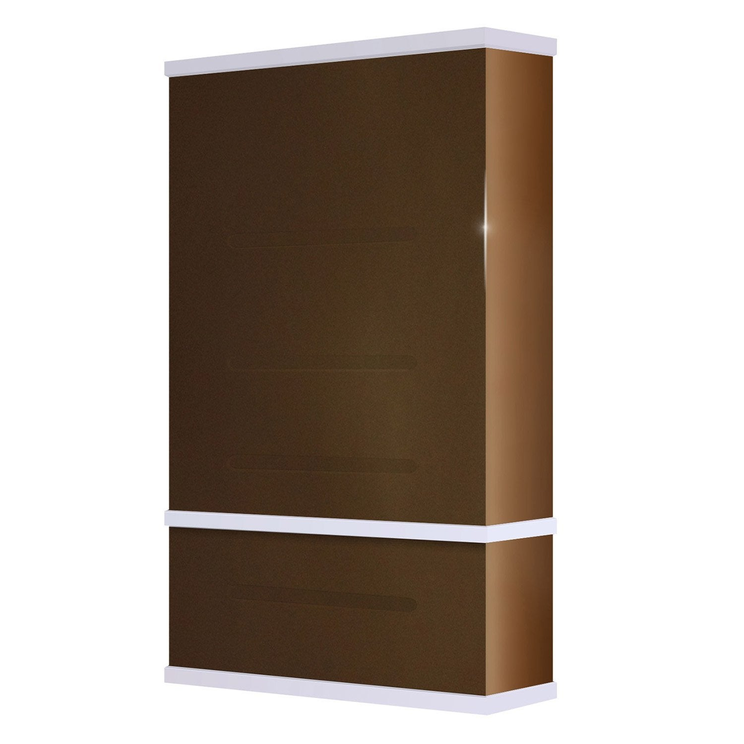 chauffe eau lectrique vertical mural 30 l leroy merlin chauffe eau 100l leroy merlin. Black Bedroom Furniture Sets. Home Design Ideas