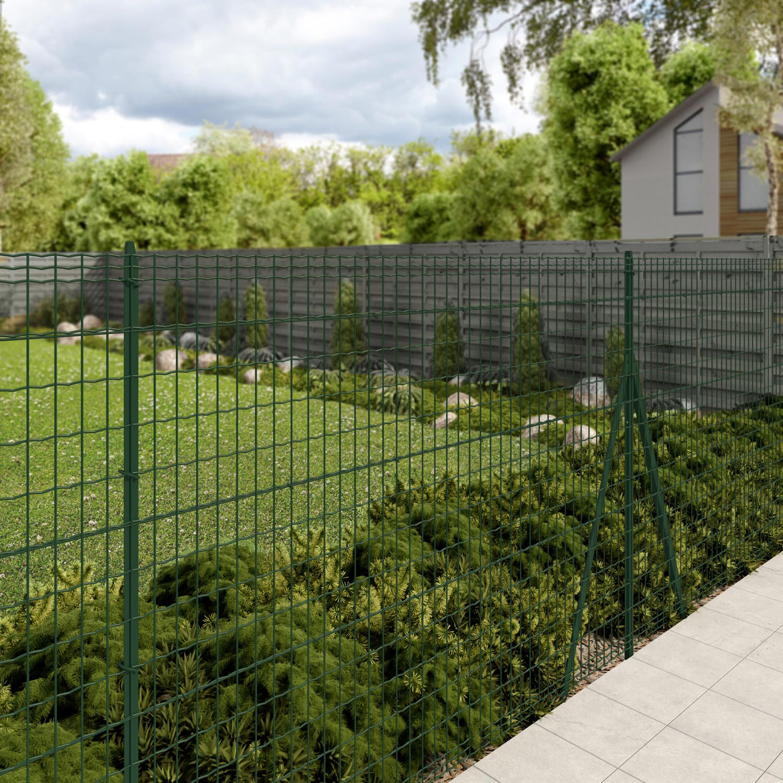 piquet cloture leroy merlin barriere terrasse piquet de. Black Bedroom Furniture Sets. Home Design Ideas
