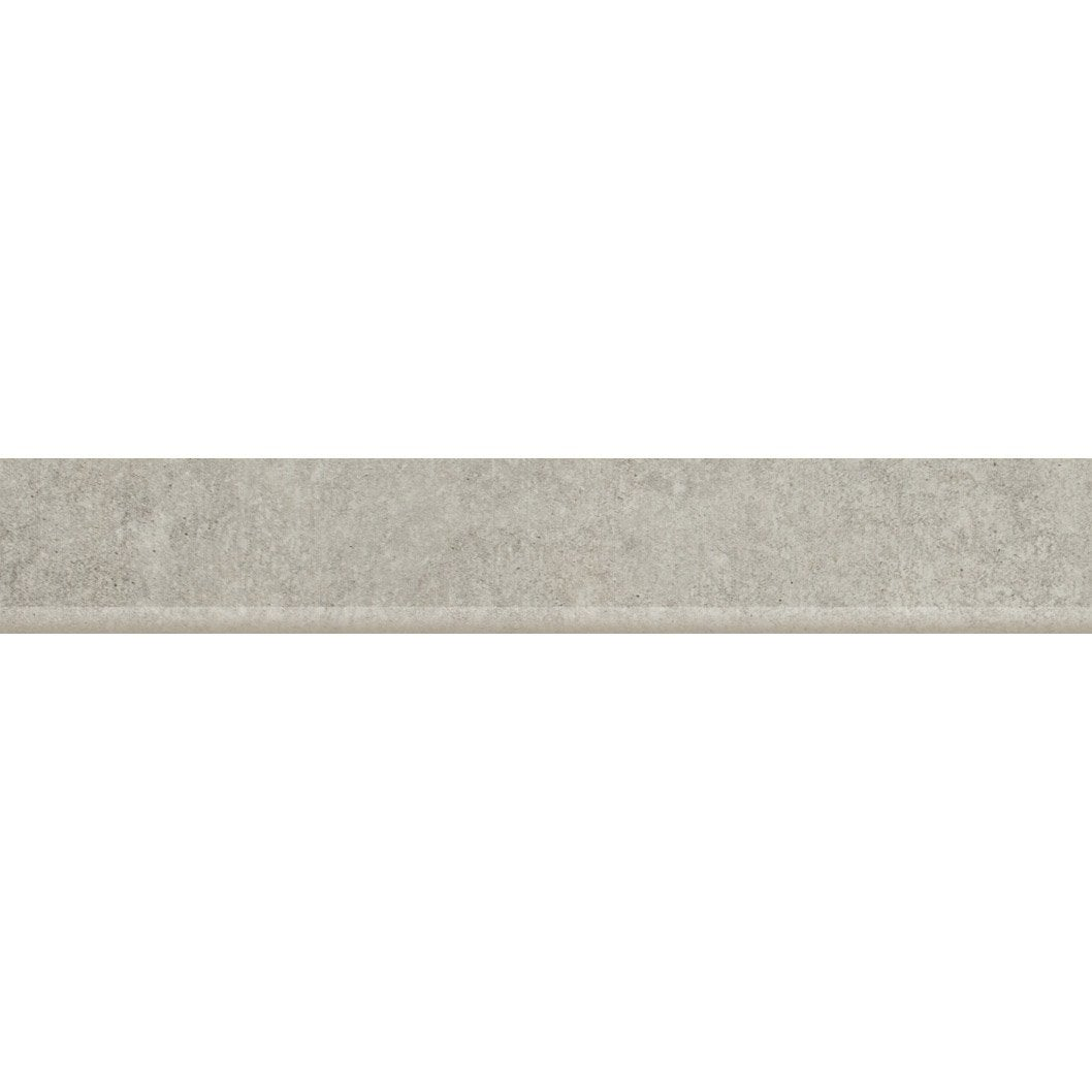 Plinthe Avron Gris L 7 2 X Cm Leroy Merlin
