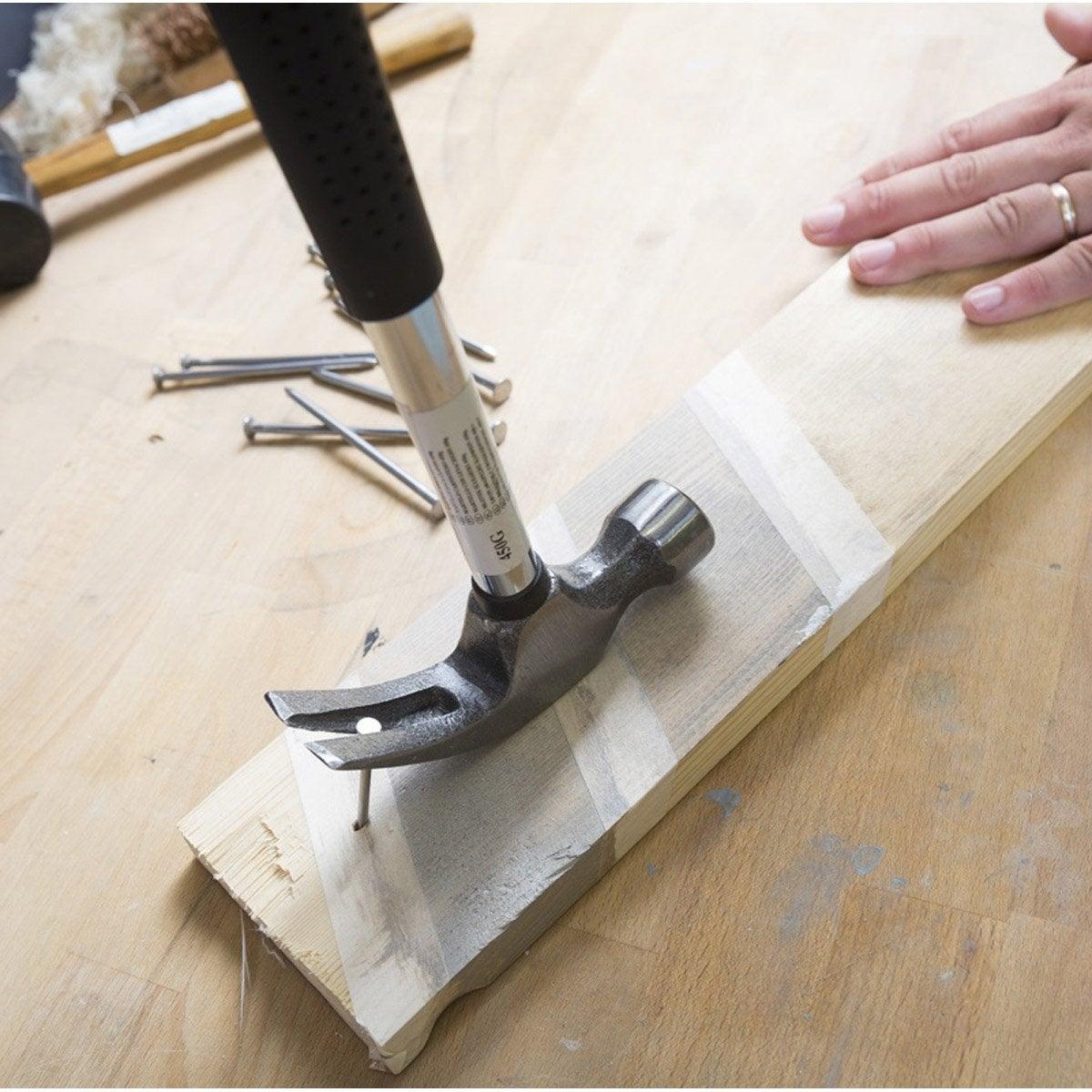 climatiseur split mobile leroy merlin simple elegant. Black Bedroom Furniture Sets. Home Design Ideas