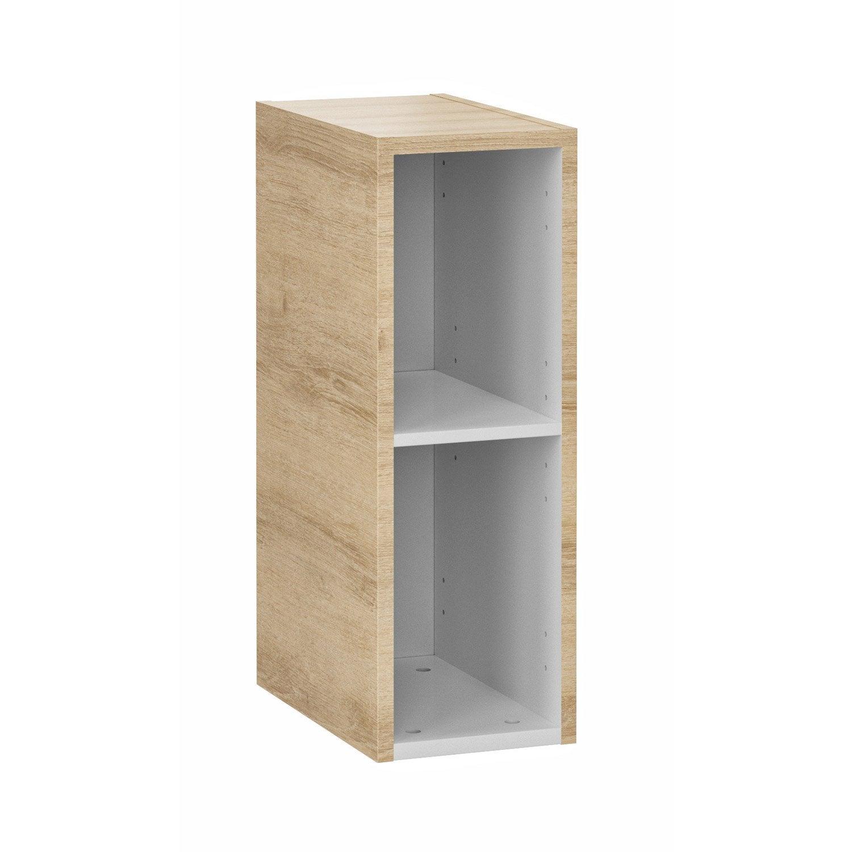 Extension pour meuble sous vasque x x - Leroy merlin meuble sous vasque ...