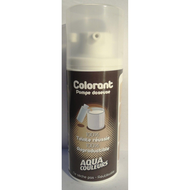 Colorant Sp Cial Peinture Acrylique Aquacouleurs Dune