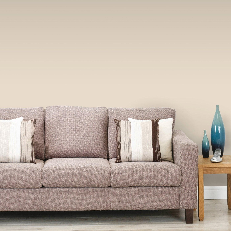papier peint intiss beton m tal gris dor n 6 leroy merlin. Black Bedroom Furniture Sets. Home Design Ideas