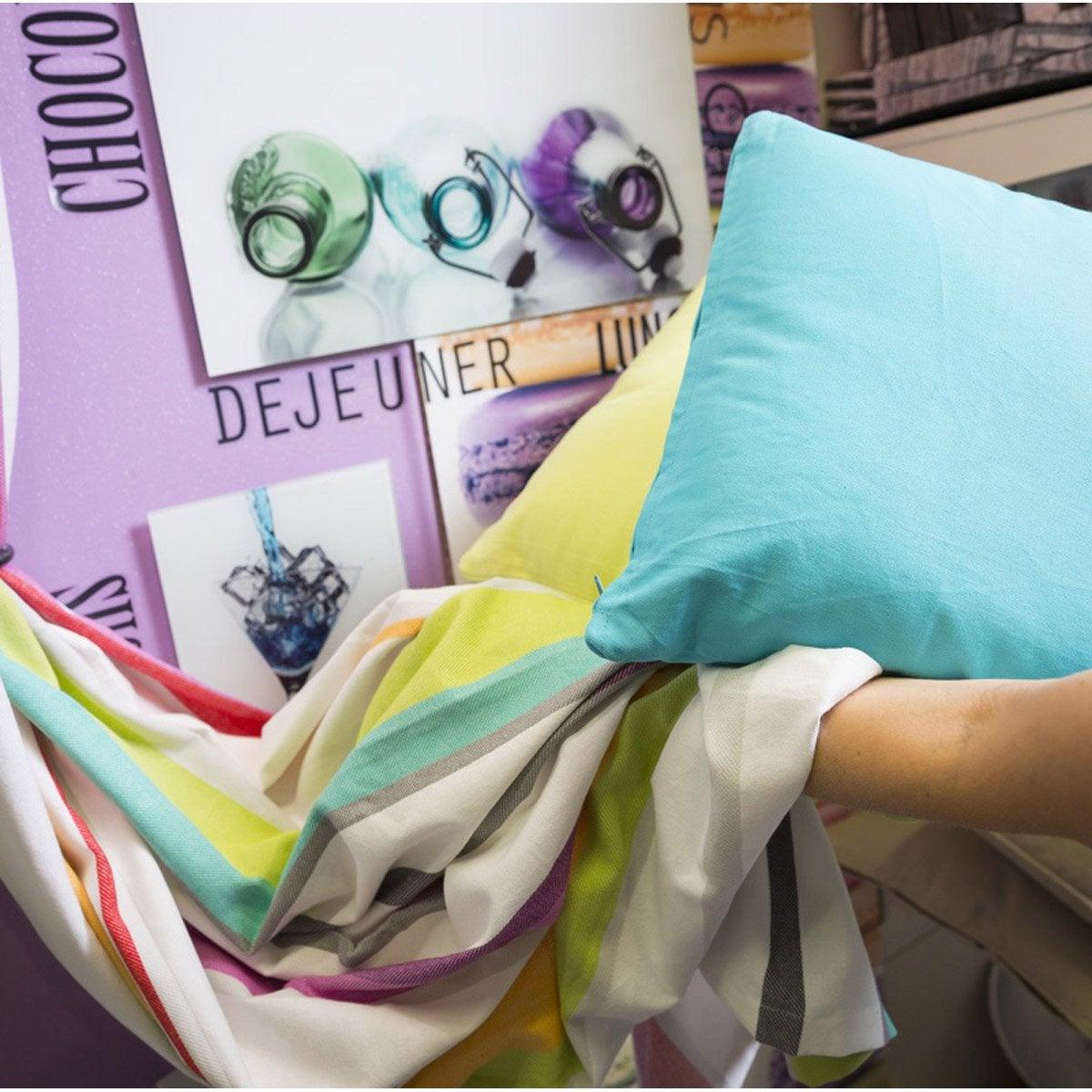 Atelier projet comment personnaliser sa d coration d - Atelier bricolage leroy merlin ...