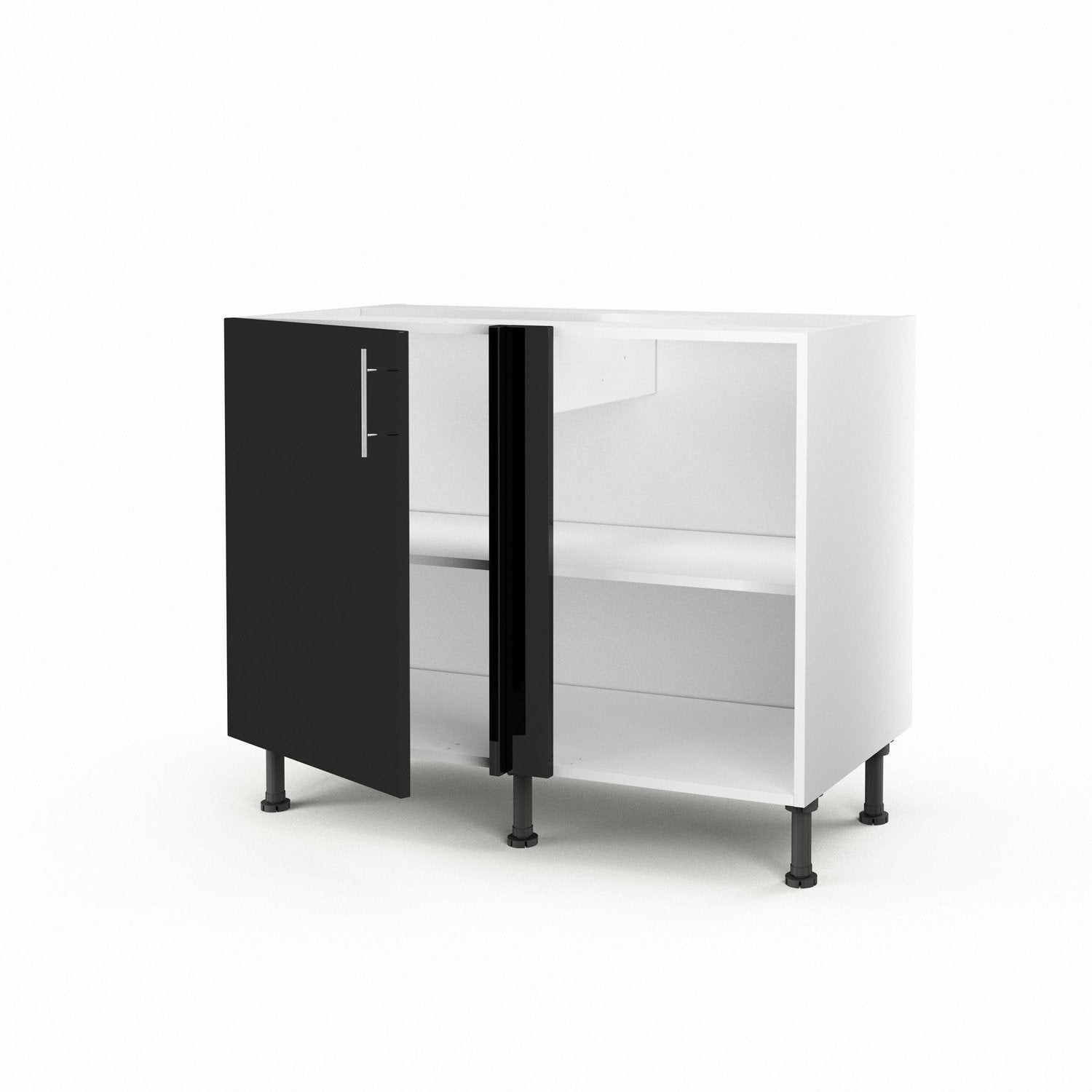 leroy merlin rangement meuble angle cuisine wroc awski informator internetowy wroc aw. Black Bedroom Furniture Sets. Home Design Ideas