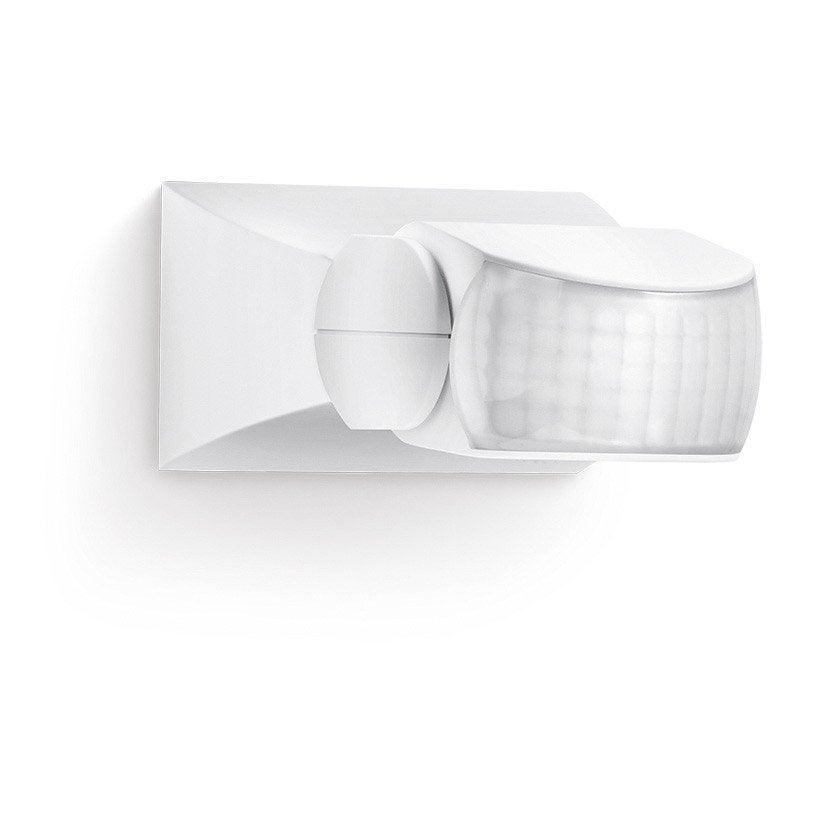 détecteur de mouvement, de lumière, de présence | leroy merlin