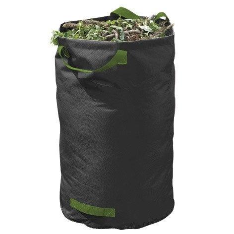 sac polyester r utillisable geolia 160 l leroy merlin. Black Bedroom Furniture Sets. Home Design Ideas