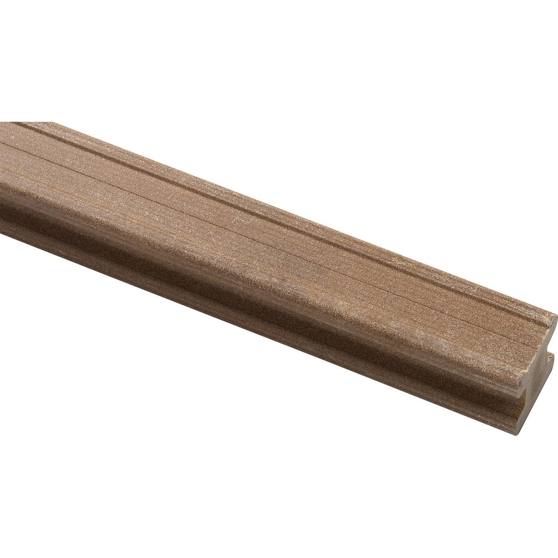 Plancher exterieur composite plancher exterieur pas cher for Plancher bois pour terrasse exterieur