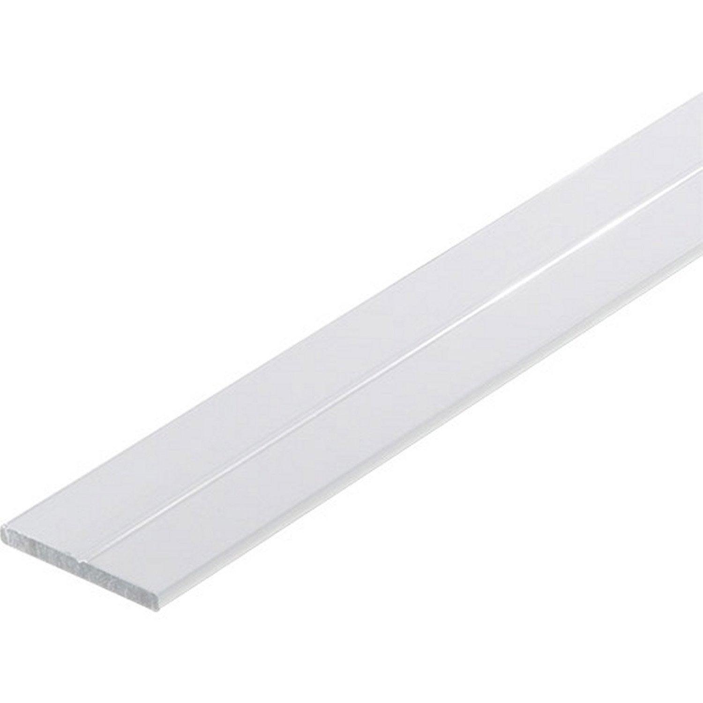 Plat aluminium poxy l 1 m x l cm leroy merlin - Epoxi leroy merlin ...
