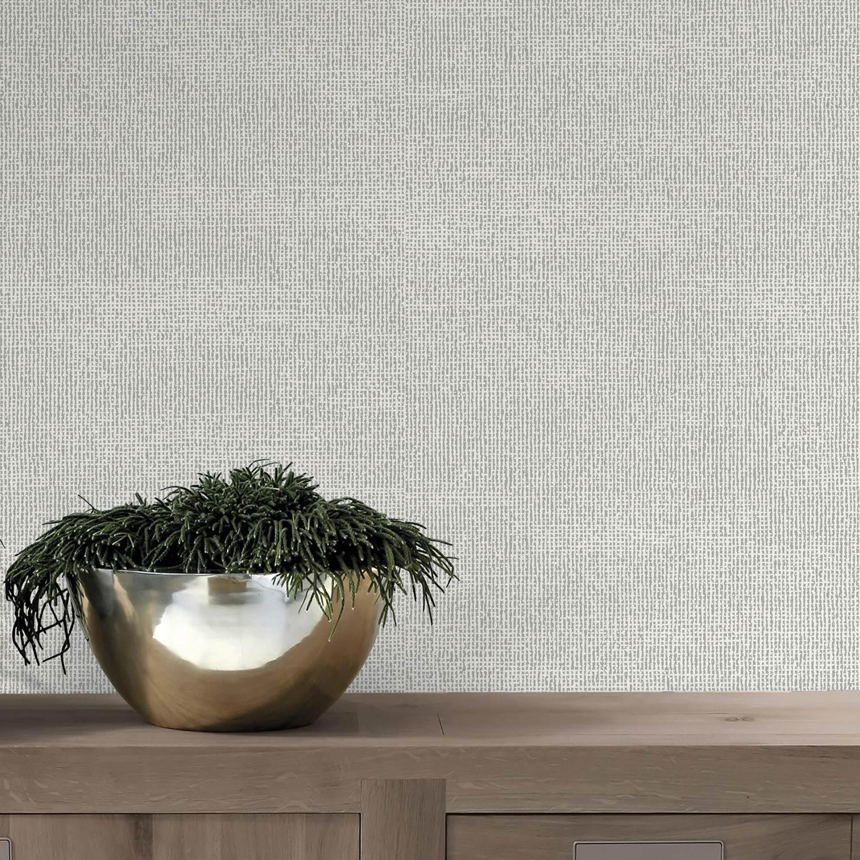 Papier peint papier dulce paillette blanc leroy merlin - Papier peint blanc leroy merlin ...