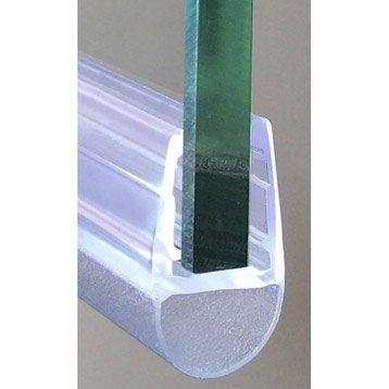 Joint bas de porte lave vaisselle bosch comparer les prix et promo - Joint acrylique leroy merlin ...