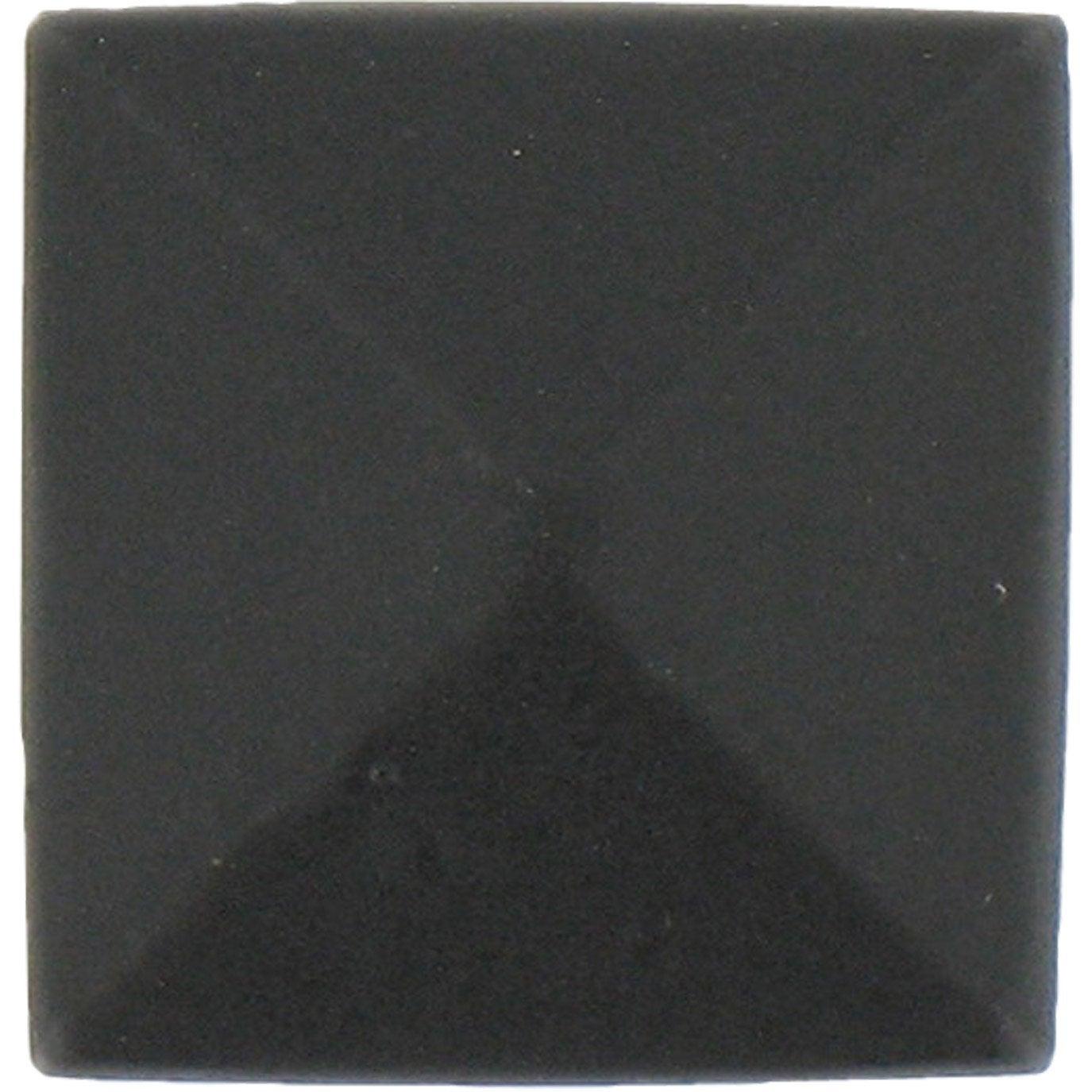 clou d coratifs laiton t te diamant x mm. Black Bedroom Furniture Sets. Home Design Ideas