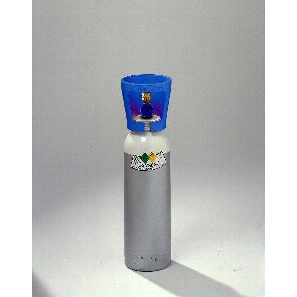 bouteille vide de gaz oxyg ne s02 oxyflam leroy merlin. Black Bedroom Furniture Sets. Home Design Ideas