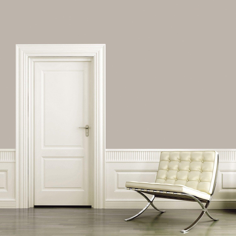 papier peint vinyle sur intiss uni aurora lin larg 0. Black Bedroom Furniture Sets. Home Design Ideas