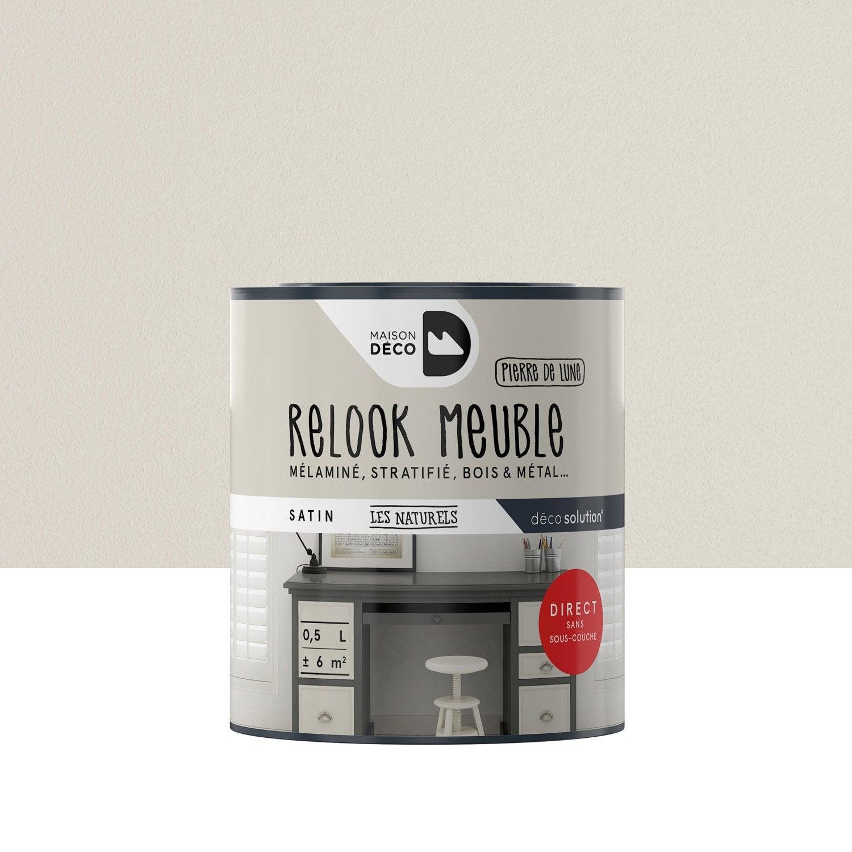 peinture pour meuble relook meuble maison deco gris 0 5. Black Bedroom Furniture Sets. Home Design Ideas