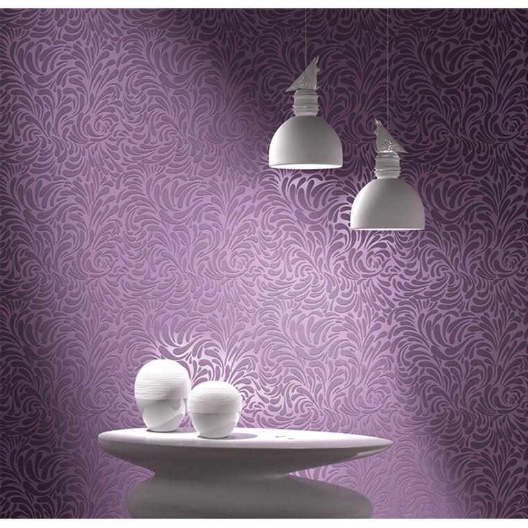 Fibre De Verre Et Revêtement Mural | Leroy Merlin