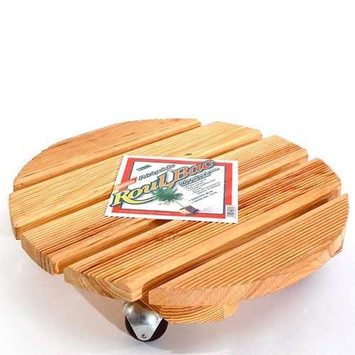Support pot rond bois Leroy Merlin # Bois Rond Leroy Merlin