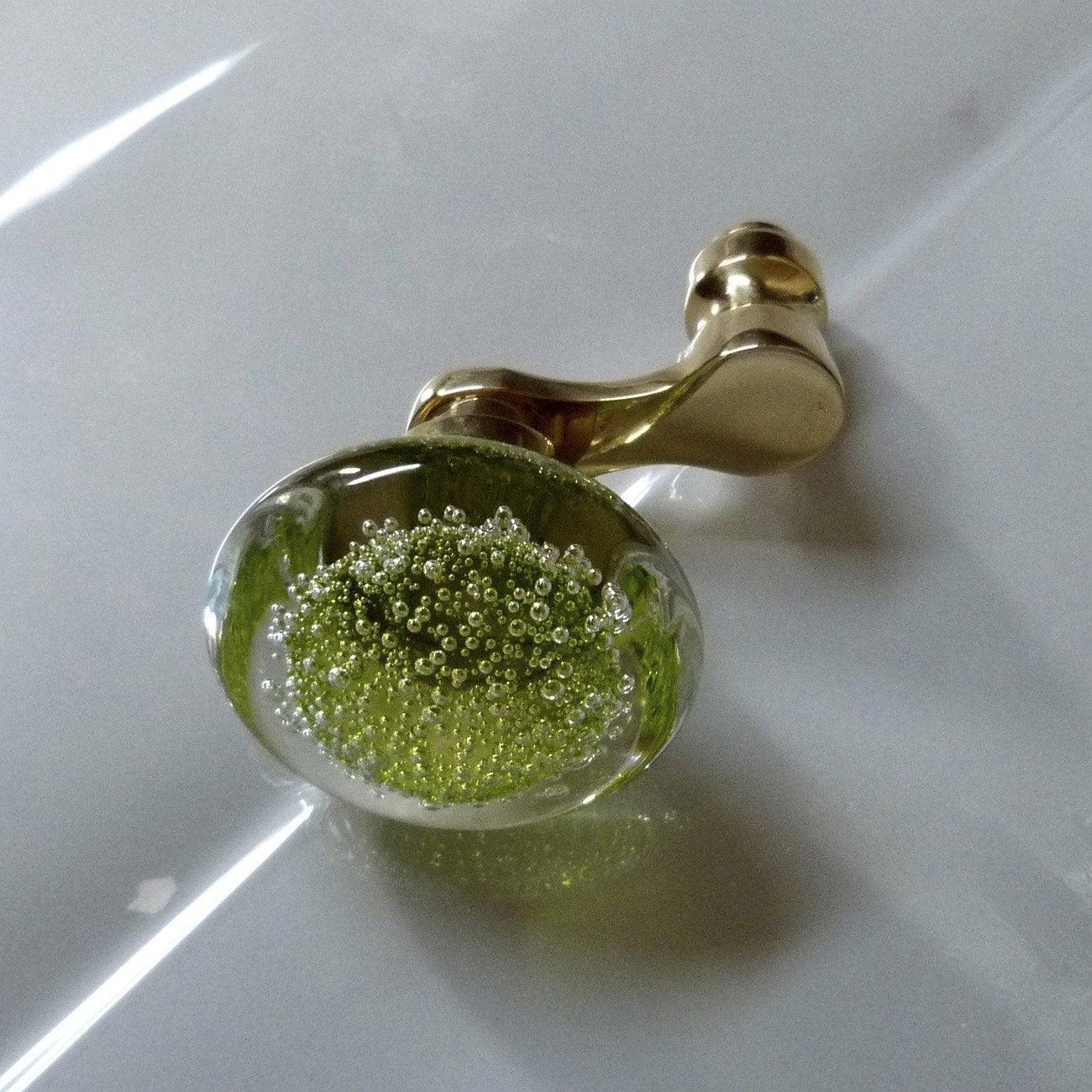 breuer salle de bain photographs Galerie d inspiration