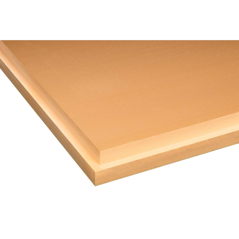 panneau en polystyr ne extrud xps cuber sl topox r 2 2 leroy merlin. Black Bedroom Furniture Sets. Home Design Ideas