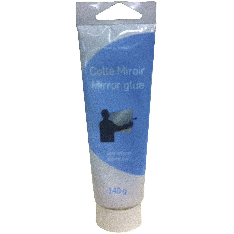 Colle tube 100 ml leroy merlin - Colle miroir leroy merlin ...