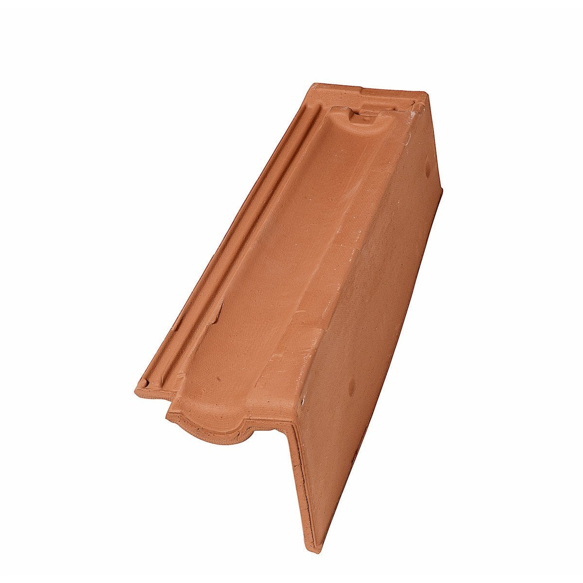 rive droite maxima cotto possagno rouge leroy merlin. Black Bedroom Furniture Sets. Home Design Ideas