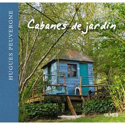 cabane de jardin leroy merlin photos de conception de maison. Black Bedroom Furniture Sets. Home Design Ideas