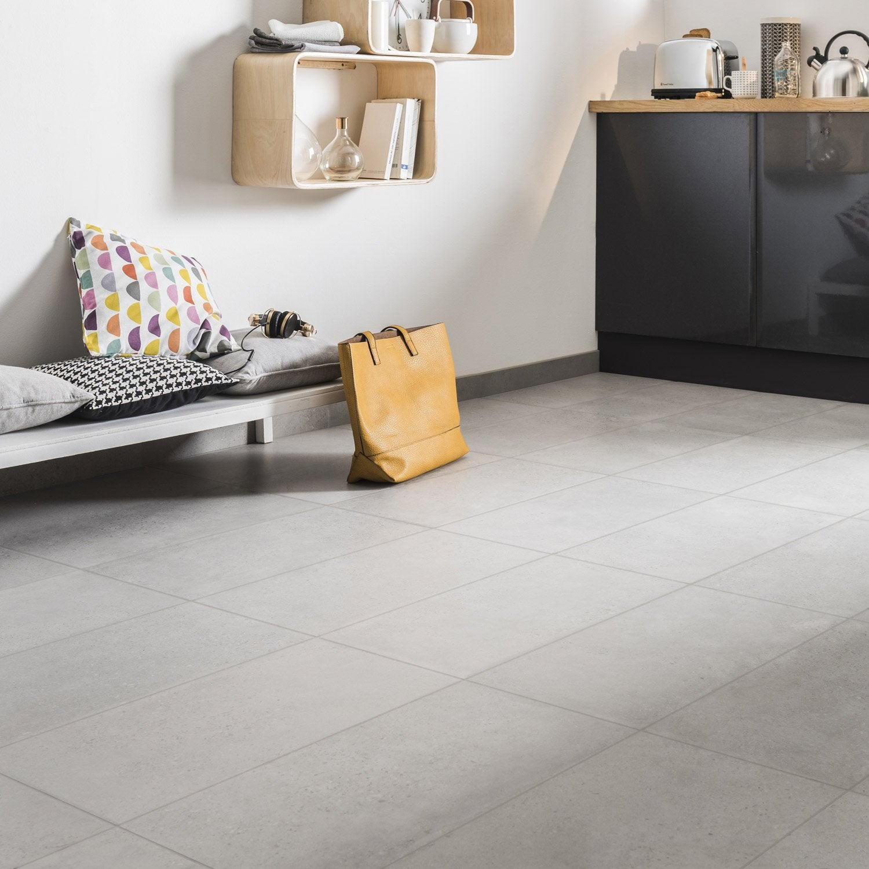enduit effet beton cir leroy merlin excellent beton cir leroy merlin salle de bain with bton. Black Bedroom Furniture Sets. Home Design Ideas