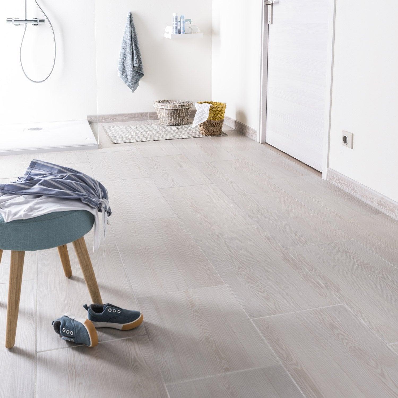planche bois blanc leroy merlin elegant tablette bois leroy merlin tablette bois leroy merlin. Black Bedroom Furniture Sets. Home Design Ideas