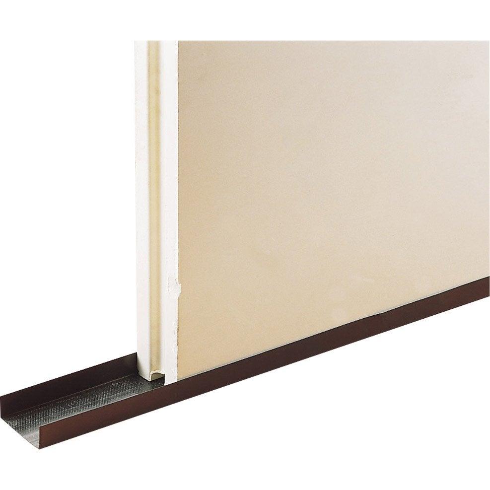 u pvc rigide 70mmx3m leroy merlin. Black Bedroom Furniture Sets. Home Design Ideas